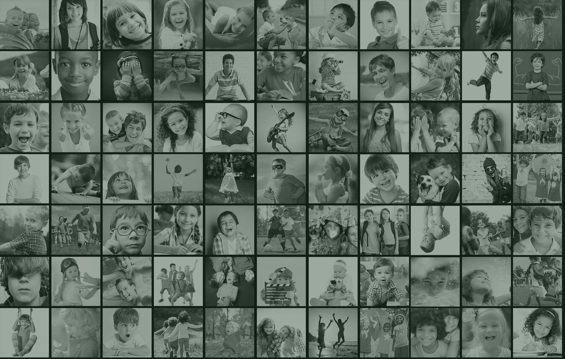 3107 M: Business by Linda Ferrell, Geoffrey Hirt and O. C. Ferrell (2014,